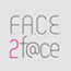 face 2 face Digital District